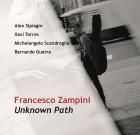 Francesco Zampini – Unknown Path