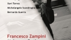 Francesco Zampini – Unknown Path