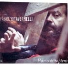 Fabrizio Tavernelli – Homo distopiens