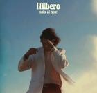 l'Albero – Solo al sole