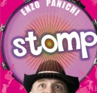 Enzo Panichi – Stomp