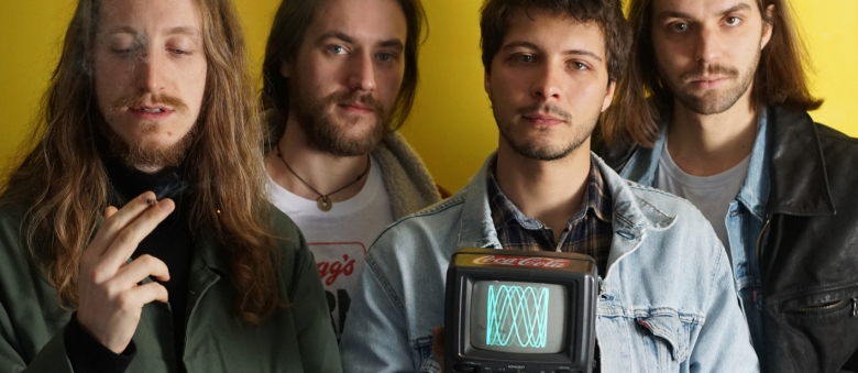 Rock Contest 2020: vincono Bob and The Apple, a Elise Duchemin il premio De Pascale