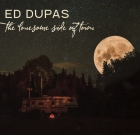 Ed Dupas – The Lonesome Side of Town