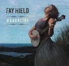 Fay Hield – Wrackline