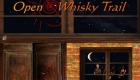 Whisky Trail – Open