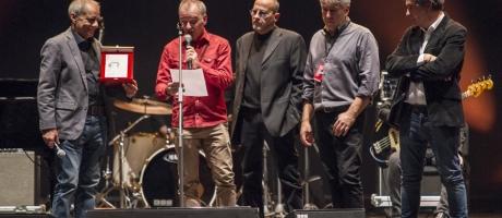 Piero Ciampi, il 19 gennaio l'omaggio è sul web
