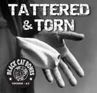 Black Cat Bones – Tattored & Torn