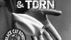 Black Cat Bones – Tattored & Torn