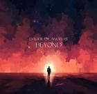 Davide De Angelis – Beyond