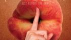 Peach & Quiet – Just Beyond The Shine