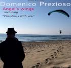 Domenico Prezioso – Angel's Wings