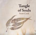 Scott Cook – Tangle of Souls