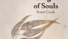 Scott Cook – Tangle of Souls