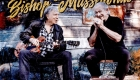 Elvin Bishop & Charlie Musselwhite – 100 Years Of Blues