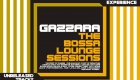 Gazzara – The Bossa Lounge Sessions