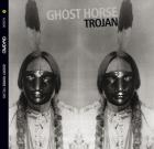 Ghost Horse – Trojan