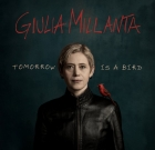 Giulia Millanta – Tomorrow as a Bird