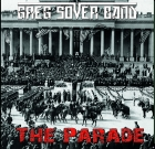 Greg Sover Band – The Parade