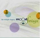 Swingle Singers 2003 sul canale degli Amici della Musica Firenze