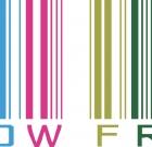 Rainbow Free Day, le iniziative dal 15 al 30 gennaio