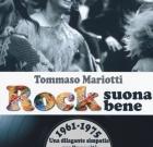 Tommaso Mariotti – Rock suona bene