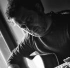 """Stefano Barotti: """"Mi piacciono le parole che suonano"""""""
