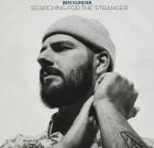Ben Kunder – Searching For The Stranger