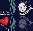 Katie Bradley & Pete Farrugia – Soho Heart