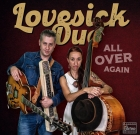 Lovesick Duo – All Over Again