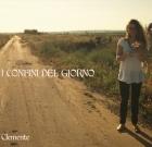Antonio Clemente – I confini del giorno