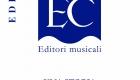 AA. VV. – Edizioni Curci Una storia italiana da 160 anni