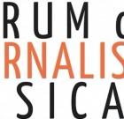 Bersani e Tutti fenomeni vincono il Top 2020 del giornalismo musicale