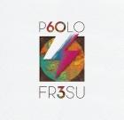 Paolo Fresu – P60lo Fr3su