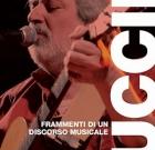Francesco Brusco – Guccini, frammenti di un discorso musicale