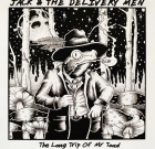 Jack & The Delivery Men – The Long Trip Of Mr Toad