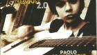 Paolo Brancaleoni & Friends – Memorie di inizio millennio 2.0
