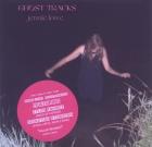 Jennie Lowe – Ghost Tracks
