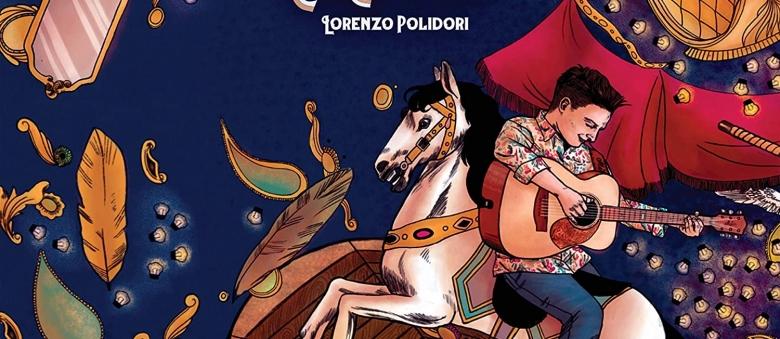 Lorenzo Polidori – Carousel