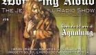 I 50 anni di Aqualung su Radio Tsunami e Jam Tv