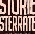 Marco Denti – Storie Sterrate, musicisti/scrittori, scrittori/musicisti