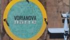 Vorianova – Narrè
