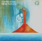 Stefania Patanè – New Focus
