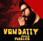 Von Datty – Nemico pubblico