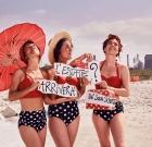 De' Soda Sisters – Arriverà l'estate?
