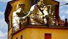 Porretta Soul Festival: cancellata l'edizione 2021, resta la settimana dei murales 21-27 giugno