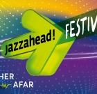 jazzahead! digitale 2021, il programma
