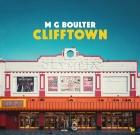 M G Boulter – Clifftown