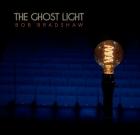 Bob Bradshaw – The Ghost Light