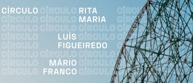 Jazz dal Portogallo: l'etichetta Roda