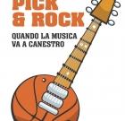 Giuseppe Catani – Pick & Rock
